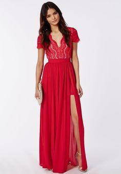 vestido-vermelho-longo