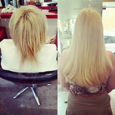 https://www.facebook.com/nice.extensions.cheveux http://glams-coiffeur-nice.com/extensions-cheveux-nice/
