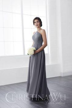 ba75300a3b7 25 Best Christina Wu Bridesmaids images