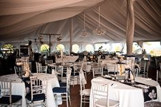 The Charleston Area Wedding Guide : The Pavilion at Patriots Point