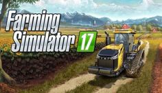 Farming Simulator 2017 Review - 'Forget The Battlefield. Farm Your Field' | MGL
