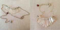 Clean sterling silver jewelry without chemicals: Lisa Yang's Jewelry Blog