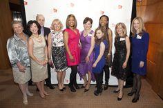 ASID NE Annual Awards Gala 2013   Mandarin Oriental, Boston #GalaCommittee #NathanFried-Lipski-Photography