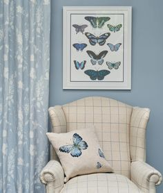 Laura Ashley Cool Bl