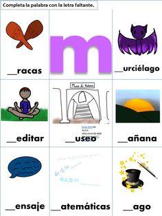 140 Ideas De Libros Para Aprendizaje Infantil En 2021 Aprendizaje Libros Lectoescritura