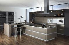 Zeyko - Kitchen Idea