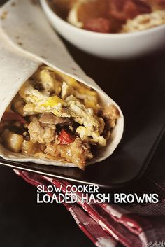 sloc-cooker-loaded-hash-1051a by PasstheSushi, via Flickr