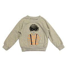 Bang Orla Sweatshirt