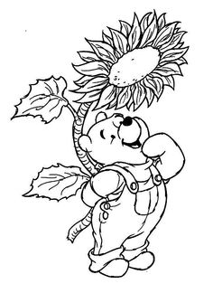 valentines coloring pages | ... Valentines Day Hug Coloring Page ...