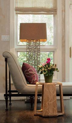 portofolio - Michael Mariotti | Interior Design