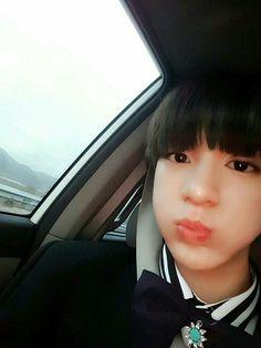 Nct Taeyong, Nct 127, Nct Dream Members, Johnny Seo, Childhood Photos, Jeno Nct, Dream Baby, Na Jaemin, Winwin