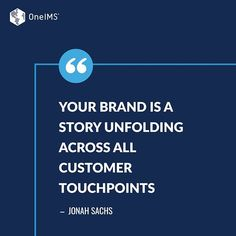 OneIMS is a top social media management agency dedicated to transforming your social media presence and helping your business realize immense growth. www.oneims.com ✲ #marketingstrategy #trafficflow #leadflow #oneims #clickx #solomonthimothy #startups #marketingsoftware #onlinebusiness #digitalbusiness #entrepreneurship #digitalmarketing #seo #ppc #b2b #onlinesales #websitedesign #designideas #socialmediahacks #socialmediamarketing #multimediamarketing #technology #mobilemarketing #esolution