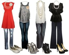 polyvore pictures - Bing Images
