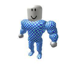 Ерреаал para construir un juego o una experiencia inmersivos. Elige entre un amplio abanico de modelos, adhesivos, mallas, complementos o sonidos que ayudarán a convertir en realidad todo lo que imagines. Roblox Funny, Roblox Roblox, Games Roblox, Roblox Codes, Play Roblox, Roblox Generator, Roblox Animation, Roblox Gifts, Galaxy Hoodie