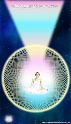 libre de implantes Portal, Healing Codes, Celestial, Movies, Movie Posters, Art, Spirituality, Sky, Lights