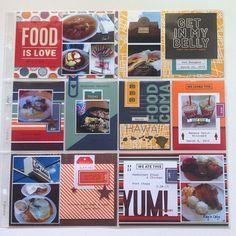 mickeyminnieme @mickeyminnieme Foodie page for o...Instagram photo | Websta (Webstagram)