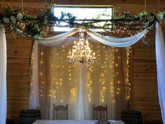 Chandelier, Ceiling Lights, Curtains, Lighting, Design, Home Decor, Candelabra, Blinds, Decoration Home