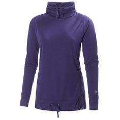 W JOTUN WOOL SWEATER - Women - Sweaters & Knits - Helly Hansen Official Online Store