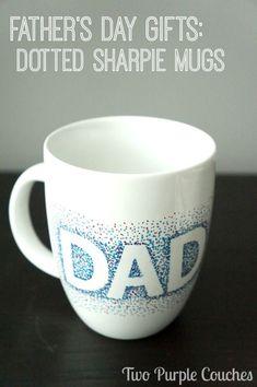 Fête des pères: 9 idées cadeaux uniques - Des idées