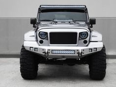 2016-Jeep-Wrangler-Unlimited-Sport-4x4