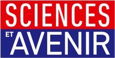 Le journal de BORIS VICTOR : à lire sur Sciences et Avenir - lundi 10 octobre 2...