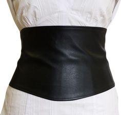 Black Corset belt review | buy, shop with friends, sale | Kaboodle