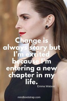 Best Emma Watson Quotes and Sayings For Inspiration Classy Quotes, Girly Quotes, Mood Quotes, True Quotes, Pretty Quotes, Positive Quotes, Quotes Quotes, Qoutes, Funny Quotes