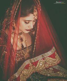 The really royal bride! Photo by Beaux Art's, Allahabad #weddingnet #wedding #india #indian #indianwedding #weddingdresses #mehendi #ceremony #realwedding #lehenga #lehengacholi #choli #lehengawedding #lehengasaree #saree #bridalsaree #weddingsaree #indianweddingoutfits #outfits #backdrops #groom #wear  #bridesmaids #prewedding #photoshoot #photoset #details #sweet #cute #gorgeous #fabulous #jewels #rings #tikka #earrings #sets #lehnga