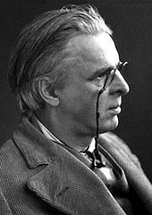 William Butler Yeats (/ˈjeɪts/; 13 June 1865 – 28 January 1939) -- Wikipedia, the free encyclopedia