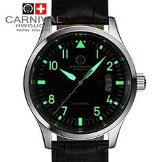 Bright waterproof sport military automatic mechanical watches steel full strap leather fashion casual men luxury brand watch http://ppv.alipromo.com/custom/promo.php?hash=ow9jj0k826e89124xrm713llt6yuqkwr&landing_id=25556