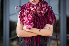 Jewel Tone Wedding Styled Shoot l agapeweddings.co.za