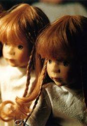 http://pongratz-dolls.com/kal87i.htm