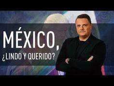 ¿Depende de Trump el futuro de México? - El Zoom de RT