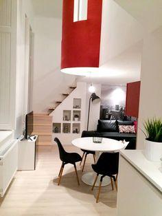 It's always possible, stop wondering. #treatyourself #design #home