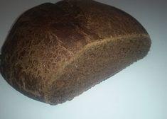 a good dark rye German Dark Rye Bread Recipe, Pumpernickle Bread Recipe, German Bread, Bread Machine Rye Bread Recipe, Rye Bread Recipes, Breakfast Bread Recipes, Pastry Recipes, Kitchens