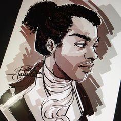 Hamilton | Tumblr