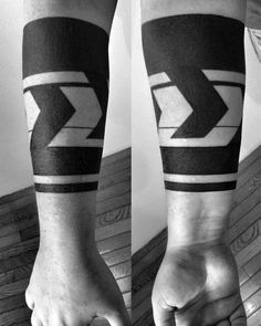 Ben Volt - 2Spirit Tattoo - Journal du Design