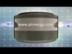COPD EN – Airnergy AG