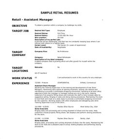 Phlebotomy Resume Objective Resume Cover Letter Samples