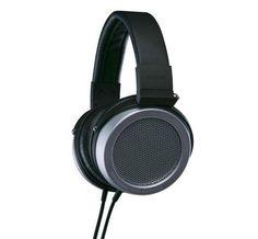 TH-500RP Stereo Headphones, Over Ear Headphones, Professional Headphones, Digital Dj, Recording Equipment, Audiophile, Headset, Edm, Philosophy