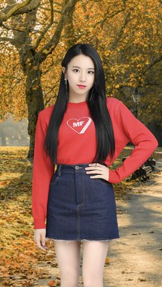 Nayeon, Extended Play, Kpop Girl Groups, Kpop Girls, Kpop Show, Chaeyoung Twice, Twice Once, Twice Kpop, Dahyun