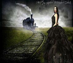 memole Giha Dress by Aliza Karu