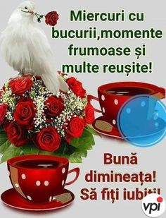 Good Morning, Internet, Floral, Vip, Facebook, Buen Dia, Bonjour, Flowers, Good Morning Wishes