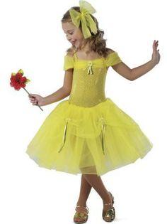 Lovely in Lemon Dress, $56.99 Princess Dress Up Clothes, Dress Up Outfits, Dresses, Princess Costumes, Lemon, How To Wear, Vintage, Fashion, Vestidos