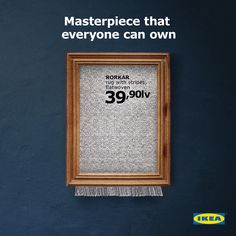 huge discount 5fad7 e41a0 Advertisement by the Smarts, Bulgaria Banksy, Le Chef, Bulgaria, Images,  News