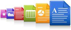 Android: 10 applications pour convertir tous vos fichiers dans n'importe quel format