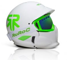 my next snowboard helmet??