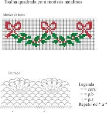 Thrilling Designing Your Own Cross Stitch Embroidery Patterns Ideas. Exhilarating Designing Your Own Cross Stitch Embroidery Patterns Ideas. Xmas Cross Stitch, Cross Stitch Borders, Cross Stitch Designs, Cross Stitching, Cross Stitch Embroidery, Cross Stitch Patterns, Christmas Border, Christmas Cross, Cross Stitch Numbers
