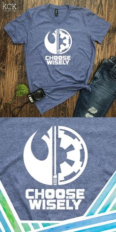 Star Wars Shirt / Disney Galaxys Edge - Star Wars Shirts - Latest and fashionable Star Wars Shirts - #swshirts #starwarsshirts #starwarstee -