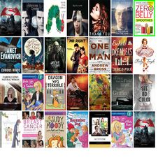 """Wednesday, August 17, 2016: The Sutton Free Public Library has three new bestsellers, eight new videos, two new music CDs, ten new children's books, and eight other new books.   The new titles this week include """"Batman v Superman: Dawn of Justice,"""" """"The Vampire Diaries: The Complete Seventh Season,"""" and """"The Very Hungry Caterpillar board book."""""""